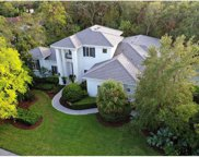 221 Osprey Point Drive, Osprey image