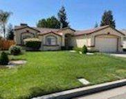 5637 W Oak, Fresno image