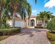 813 Niemen Drive, Palm Beach Gardens image