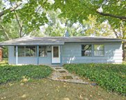 3517 Corby Boulevard, South Bend image