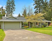 11626 SE 67th Place, Bellevue image