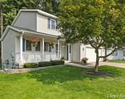 721 Pecan Court Nw, Grand Rapids image