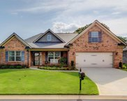 109 Pleasant Meadow Court, Greer image
