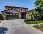 15244 W Alexandria Way, Surprise image