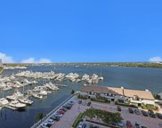 100 Lakeshore Drive Unit #956, North Palm Beach image