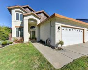 5640 Adobe Road, Rocklin image