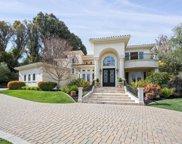 12675 Dianne Dr, Los Altos Hills image