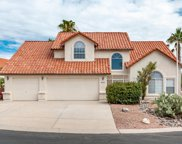 1600 W Fairway, Oro Valley image