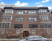 657 West Buena Avenue Unit 1A, Chicago image