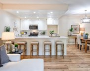 17200     Newhope Street   236, Fountain Valley image