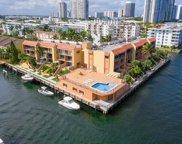 4000 NE 168th St Unit #114B, North Miami Beach image
