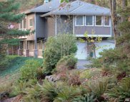 7417 Meadowdale Beach Rd, Edmonds image