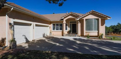 1320 Chartwell View, Colorado Springs