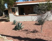 381 S Paseo Lobo Unit #A, Green Valley image