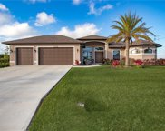 4235 NW 35th ST, Cape Coral image