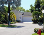 22860 Warrick Wood Court, Boca Raton image