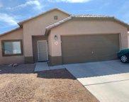 2855 W Medallion, Tucson image