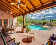 1815 N Placita Buendia, Tucson image