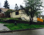 4216 30th Ave SW, Seattle image