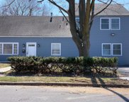 290 Lockwood Avenue, Long Branch image
