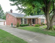 6807 Creedmoor Ct, Louisville image