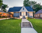 2700 Willing Avenue, Fort Worth image