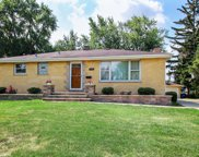 319 Orchard Terrace, Roselle image