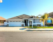 2175 Newport Dr, Discovery Bay image