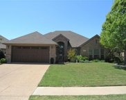 7512 Heights View, Benbrook image