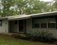 2004 Lanier Road, Plant City image