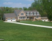 5106 FORGE ROAD, Perry Hall image