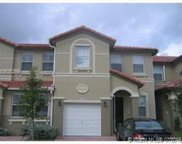 7930 Nw 108th Pl, Doral image