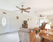 9825 Walnut Tree Way Unit #B, Boynton Beach image