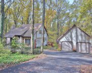 5253 Spring, Upper Saucon Township image