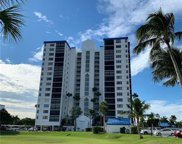 4745 Estero Blvd Unit 1505, Fort Myers Beach image