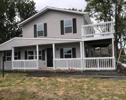 15748 State Road 32, Noblesville image