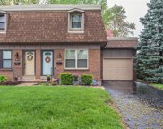 11803 Toulouse, Maryland Heights image