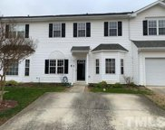 405 Misty Grove Circle, Morrisville image