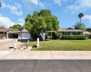 1742 W Seldon Lane, Phoenix image