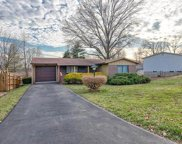 11942 Loxley  Lane, Maryland Heights image