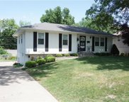 15306 E 33rd Street, Independence image