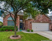 8851 Imperial Cross, Helotes image