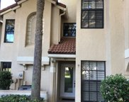 2299 Treasure Isle Drive Unit #A61, Palm Beach Gardens image