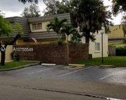 8709 Sw 137 Ave Unit #8709, Kendall image