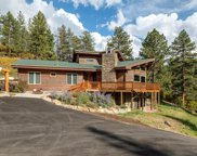 17421 North Canyon Road, Littleton image