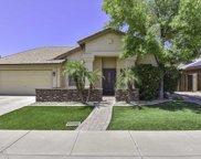 3802 W Mariposa Grande --, Glendale image