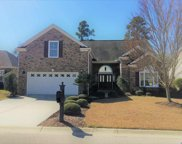 158 Winding River Drive, Murrells Inlet image