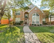 4640 Spencer Drive, Plano image
