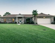 9123 Clubhouse Drive, Foley image