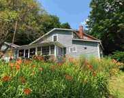 573 Coon Hill Road, Colchester image